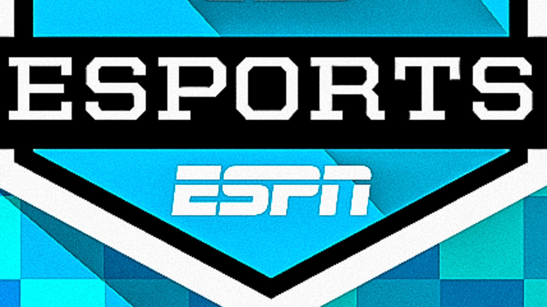 ESPN Launches ESports Divison ⋆ Game Key Fox Blog